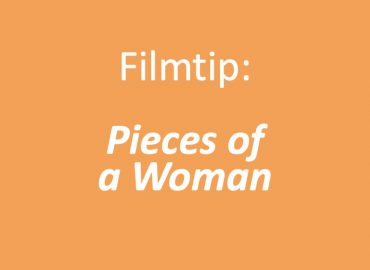 Filmtip: Pieces of a Woman
